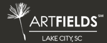 Lake City Creative Alliance